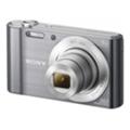 Цифровые фотоаппаратыSony DSC-W830