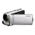 ВидеокамерыSony DCR-SX44E