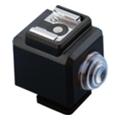 Синхронизаторы для фотоаппаратовKaiser Remote Flash Trigger 1501