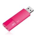 USB flash-накопителиSilicon Power 16 GB Ultima U05 Peach SP016GBUF2U05V1H