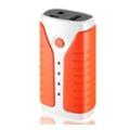 Портативные зарядные устройстваKamera KN-60 Mobile Charger 6000mah Orange