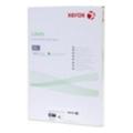 ФотобумагаXerox CD Laser Labels 2UP (003R97516)