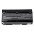 Аккумуляторы для ноутбуковFujitsu LBFSM1010HB/14,4V/4400mAh/4Cells