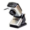 Web-камерыDeTech FM845