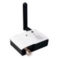 Принт-серверыTP-LINK TL-WPS510U