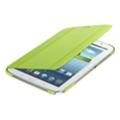 Чехлы и защитные пленки для планшетовSamsung Чехол для Galaxy Note 8.0 N5100 Lime Green (EF-BN510BGEGWW)