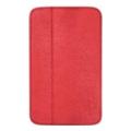 Чехлы и защитные пленки для планшетовOdoyo GlitzCoat for Galaxy Tab3 7.0 Blazing Red PH621RD