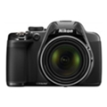 Цифровые фотоаппаратыNikon Coolpix P530