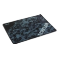 Asus Echelon Gaming Mouse Pad (90YH0031-BDUA00)