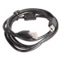 Компьютерные USB-кабелиGembird CBLF-USB2-AMBM-10