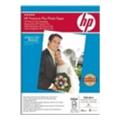 HP Premium Plus High-gloss Photo Paper-20 (C6832HF)