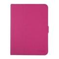 Чехлы и защитные пленки для планшетовSpeck FitFolio для Galaxy Tab 3 10.1 Raspberry Pink (SPK-A2327)