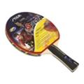 Ракетки для настольного теннисаStiga Spectra