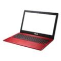 НоутбукиAsus K550CA (K550CA-XX1046D)