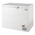 ХолодильникиPOLAIR SF140LF-S