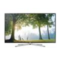 ТелевизорыSamsung UE40H6350