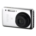 Цифровые фотоаппаратыPentax Optio S1