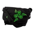 Razer Messenger bag Sling Edition