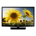 ТелевизорыSamsung UE32H4270
