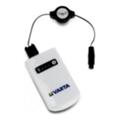 Портативные зарядные устройстваVarta Proffesional V-Man Set (57058)