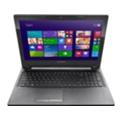 НоутбукиLenovo IdeaPad G50-70 (59-418040)