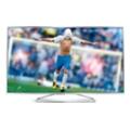 ТелевизорыPhilips 55PFS6609