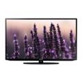 ТелевизорыSamsung UE40H5203
