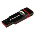 USB flash-накопителиTranscend 16 GB JetFlash 320 TS16GJF320K