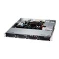 СерверыSupermicro SuperServer (SYS-5018D-MTRF)