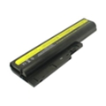 IBM T60/10,8V/4400mAh/6Cells