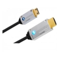 Кабели HDMI, DVI, VGA Monster MNO-140452-00