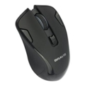 Клавиатуры, мыши, комплектыBRAVIS BM-725B Black USB