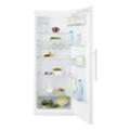 ХолодильникиElectrolux ERF 3300 AOW