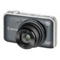 Цифровые фотоаппараты Canon PowerShot SX220 HS
