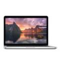 "НоутбукиApple MacBook Pro 13"" with Retina display (MF839) 2015"