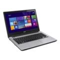 НоутбукиAcer Aspire V3-472P-324J (NX.MMZAA.005)