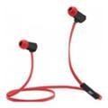Телефонные гарнитурыJust ProSport Bluetooth Headset (Red)
