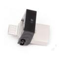 USB flash-накопителиKingston 32 GB DataTraveler microDuo 3.0 DTDUO3/32GB