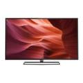 ТелевизорыPhilips 55PFH5500