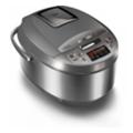 Redmond RMC-FM4520 Gray MasterFry