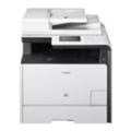 Принтеры и МФУCanon i-SENSYS MF728Cdw