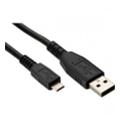 Компьютерные USB-кабелиExtraDigital KBU1630