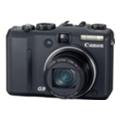 Цифровые фотоаппаратыCanon PowerShot G9