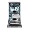 Посудомоечные машиныPYRAMIDA DP-08 Premium