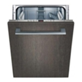 Посудомоечные машиныSiemens SR 64E006