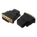 Кабели HDMI, DVI, VGABRAVIS BRHD21