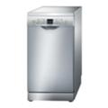 Посудомоечные машиныBosch SPS 54M88