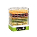 Сушилки для овощей и фруктовConcept SO-1060