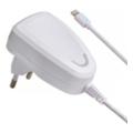Зарядные устройства для мобильных телефонов и планшетовHenca CT33E-IPA5