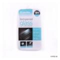 Защитные пленки для мобильных телефоновColorWay Защитное стекло для Huawei Ascend Mate7 (CW-GSREHAM7)